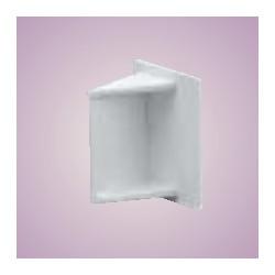 16x16мм Marshall Tufflex Заглушка