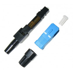 Fast Connector SC/UPC