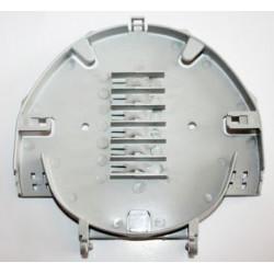 Муфта тупиковая на 24-48 волокон  FOSC-M2