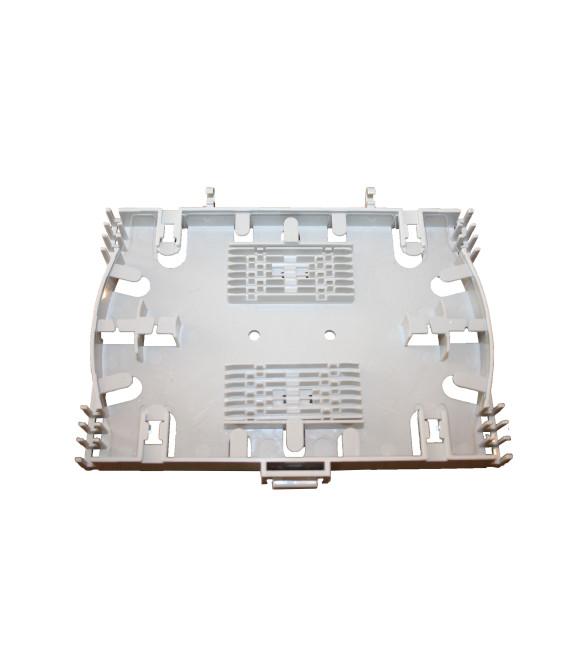 Оптический распределительный бокс TTS FTTB-B-48 48-96 вол