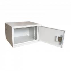 VAGO Антивандальный шкаф Super Antilom 7U 530х320х450мм