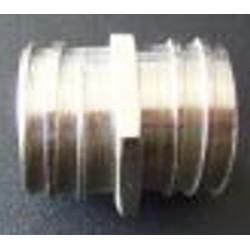 """Соединитель металлорукава """"VarioFlex"""" диаметром 16 мм FLEXEL"""
