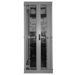Подробнее оСерверный шкаф CSV Rackmount 46U-800x800 (акрил)