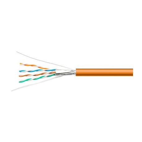 КПВонг-HFЭ-ВП (250) 4*2*0,57 (FTP-cat.6 LSOH)