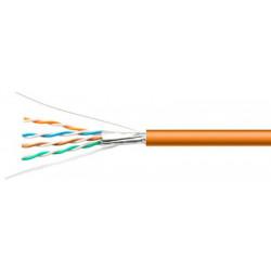 КПВонг-HFЭ-ВП (200) 4*2*0,51 (FTP-cat.5E LSOH)