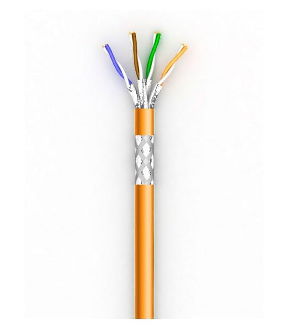 КПпВонг-HFЭ-ВПЭ (500) 4*2*0,56 (F/FTP-cat.6A LSOH)