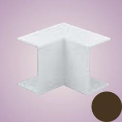 Marshall Tufflex 25x16мм Внутренний угол коричневый