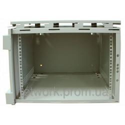 Подробнее оШкаф настенный CSV AV 4U-450 445-АВ
