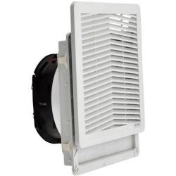 Фильтрующий вентилятор Fandis FF15A230UD