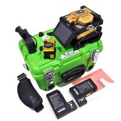 Сварочный аппарат автоматический INNO Instrument VIEW 1