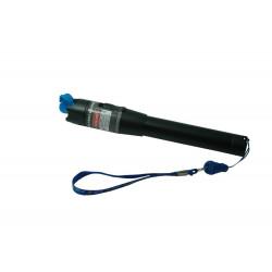Визуальный локатор повреждений Yisinc YSC004-VFL (1mw)