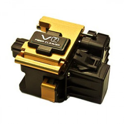 Прецизионный скалыватель V7 + INNO Instrument