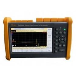 Портативный рефлектометр Grandway FHO3000-D26