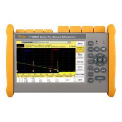 Портативный рефлектометр Grandway FHO5000-MD21 (Опция LS,PM,TS,FM)