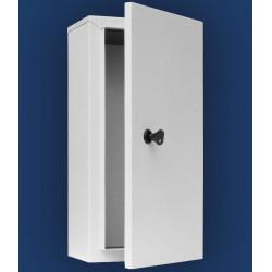 Ящик разрывной ЯРП-100 IP54 0,8мм 500x250x160