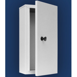 Ящик разрывной ЯРП-630 IP54 0,8мм 900x400x260