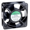 Вентилятор SP100A1123XBT 120x120x38 мм