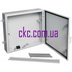 Бокс герметичный SN-БГ-550-500-150.2U