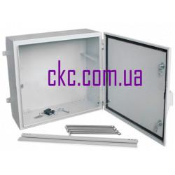 Бокс герметичный SN-БГ-550-500-240.4U