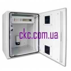 Бокс герметичный SN-ШТК-9U-06-06-7035