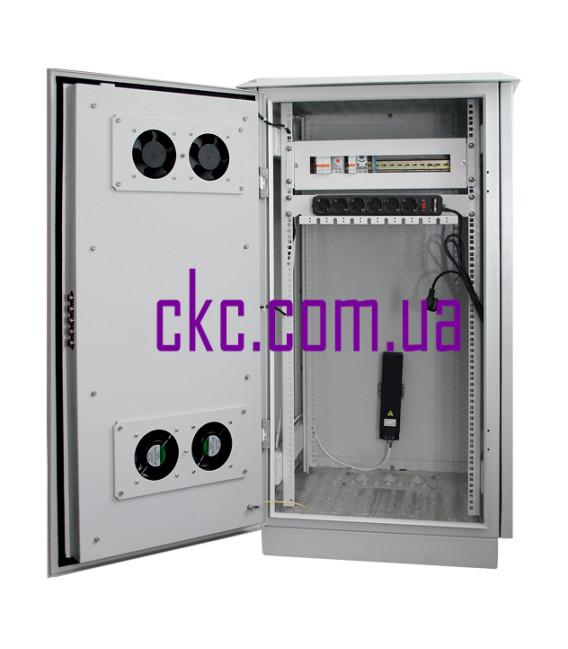 Бокс герметичный SN-ШТК-15U-06-06-7035