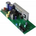 Усилитель звука DIY DM8002