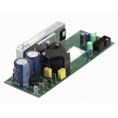 Усилитель мощности звуковой частоты DM3508 для DIY изготовления hi end УМЗЧ своими руками