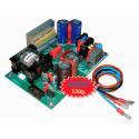 DX34-64 источник питания усилителя мощности
