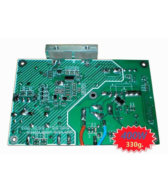 DX34-64 DIY источник питания усилителя мощности для самостоятельного изготовления Hi Fi и Hi End УМЗЧ
