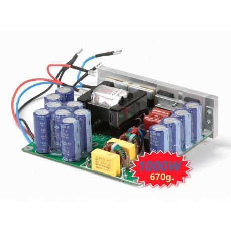 DX44-84 DIY источник питания усилителя мощности для самостоятельного изготовления Hi Fi и Hi End УМЗЧ