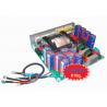 DX54-64 источник питания усилителя мощности