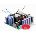 DX54-84 источник питания усилителя мощности