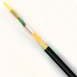 Оптический кабель ОКЛ-4-ДА 8 волокон