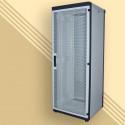 Серверный шкаф напольный CSV Lite Plus 33U-600х600 (перф.)