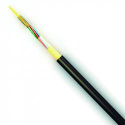 Оптический кабель ОКЛ-5-ДС 16 волокон