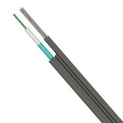 Оптический кабель ОКТ8-М 2,7кН 8 волокон