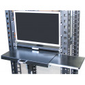 Кронштейн монитора стационарный КМС-435