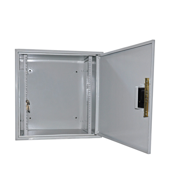 Forpost 15U-С-СПТ Антивандальный шкаф