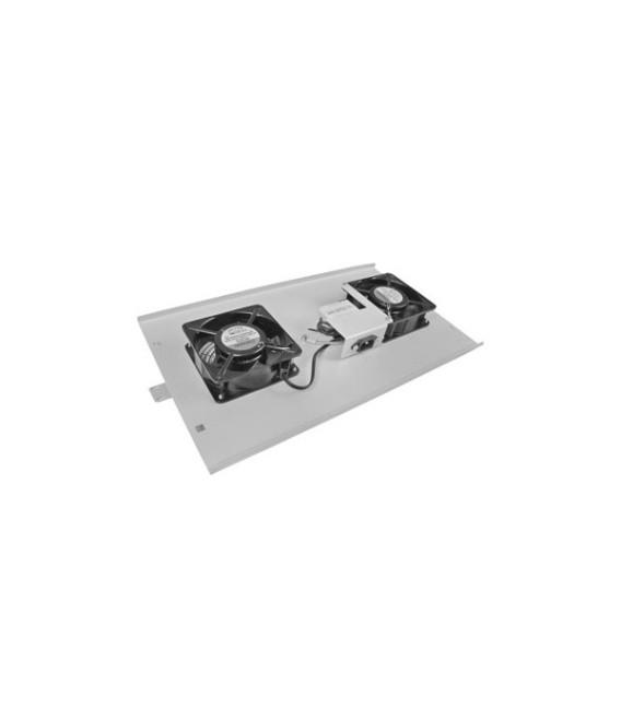 Блок вентиляторов БВ-2-Т-7035