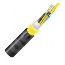 Подробнее оFinMark LT096-SM-ADSS-2кН оптический кабель 96 волокон