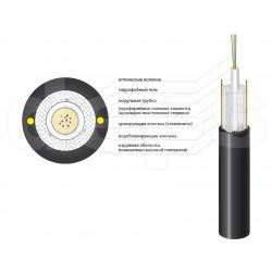 Step4Net ODC016-B1-07 оптический кабель