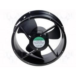 Вентилятор SUNON d254x89 мм
