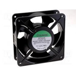 Вентилятор DP203A2123LBT.GN