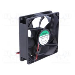 Вентилятор , SUNON , 92x92x25 мм