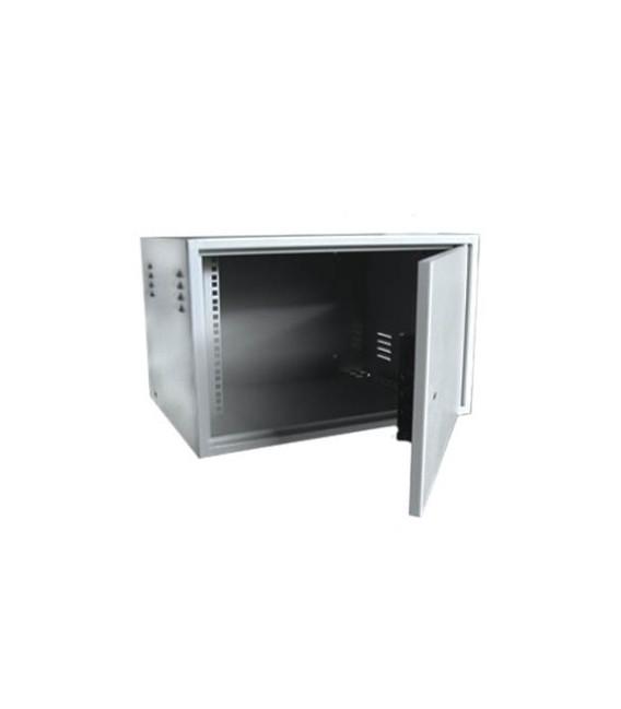 Антивандальный шкаф Форпост 7U