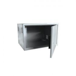Антивандальный шкаф Forpost БКМ-600-7U